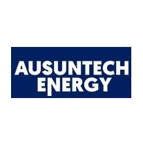 Ausuntech Energy Profile Amp Reviews 2019 Energysage