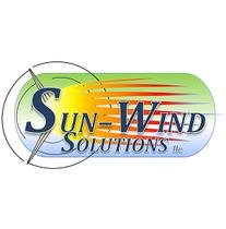 Sun-Wind Solutions