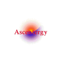 Ascentergy Corporation logo