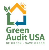 Green Audit USA