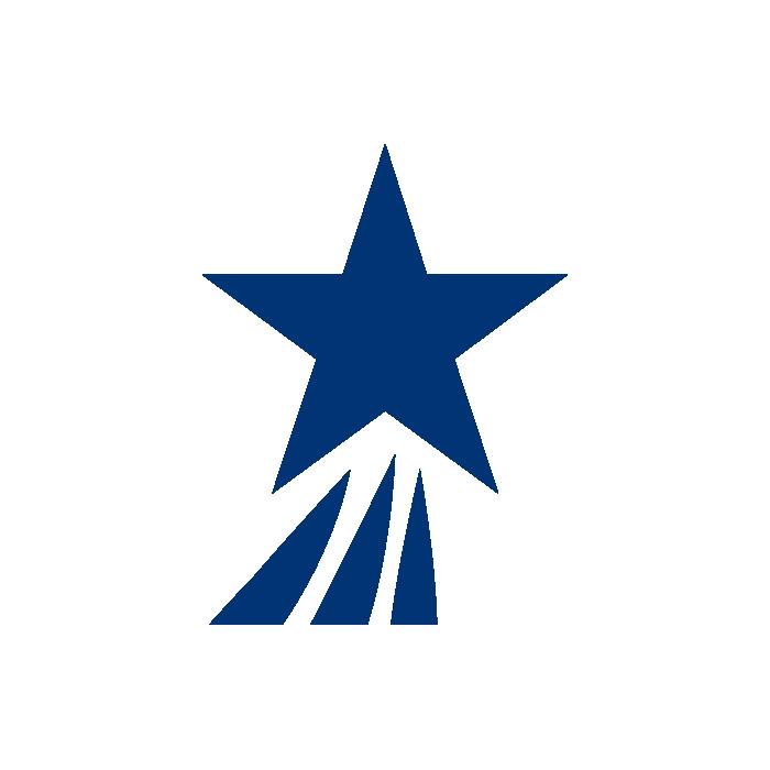 RBFCU Randolph Brooks FCU logo