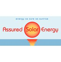 Assured Solar Energy logo