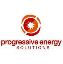 Progressive Energy Solutions, Inc. logo