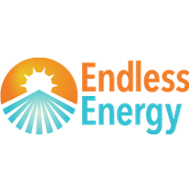 Endless Energy logo