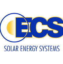 ECS Solar Energy Systems LLC logo