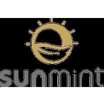 Sunmint logo