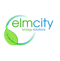 Elm City Energy Solutions
