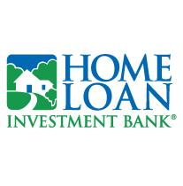 Home Loan Investment Bank