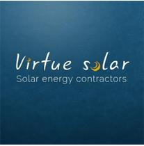 Virtue Solar, LLC