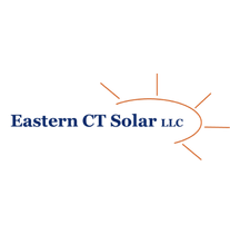 Eastern CT Solar LLC logo