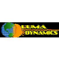 Luma Dynamics LLC