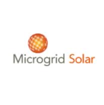 Microgrid Energy logo