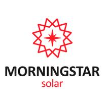 Morningstar Solar LLC logo