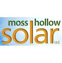 Moss Hollow Solar, LLC logo