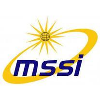 Maryland Solar Solutions logo