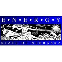 Nebraska Energy Office