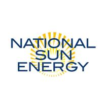National Sun Energy