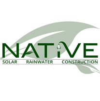 Native, Inc.