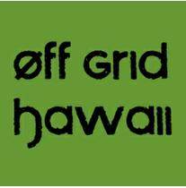 Off Grid Hawaii
