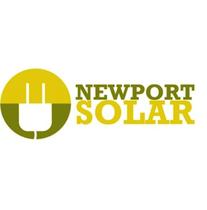 Newport Solar