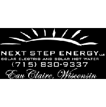 Next Step Energy, LLC logo