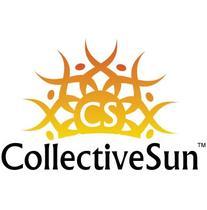 CollectiveSun, LLC logo