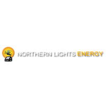 Northern Lights Energy, Inc.