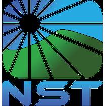 Norwich Solar Technologies logo