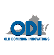 Old Dominion Innovations, Inc. logo