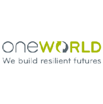 OneWorld Sustainable, Inc.