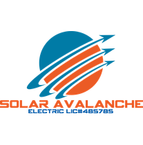 Solar Avalanche logo