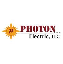 Photon Electric, LLC logo