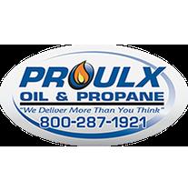Proulx Oil & Propane