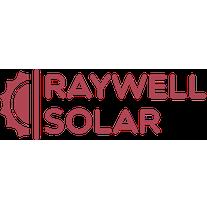 RayWell Solar LLC logo