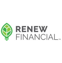 Renew Financial