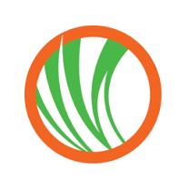 Senewz Sustainable Solutions Inc. logo