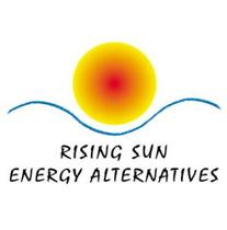 Rising Sun Energy Alternatives
