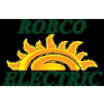 2017 Best Solar Companies In Las Vegas Nv Energysage