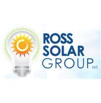 Ross Solar Group, LLC