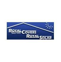Royal Solar of Arizona logo
