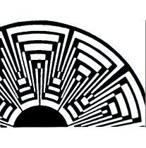 Rainshadow Solar Inc. logo