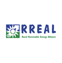 Rural Renewable Energy Alliance logo