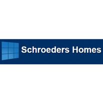 Schroeders Solar Homes, Inc. logo