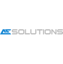 AE Solutions