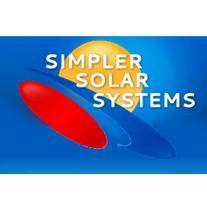 Simpler Solar Systems logo