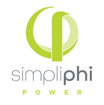 SimpliPhi Power