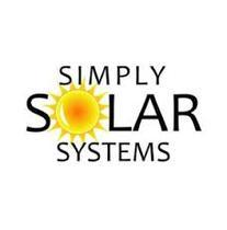 Simply Solar Systems