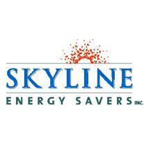Skyline Energy Savers, Inc. logo