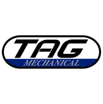 Tag Mechanical