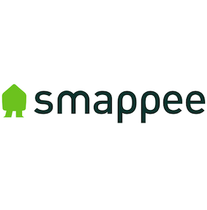 Smappee  logo